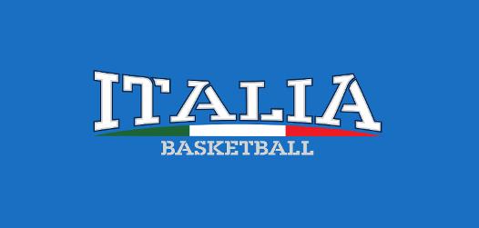Italbasket Calendario.Fiba World Cup 2019 Qualifiers Fiba Cambia Il Calendario